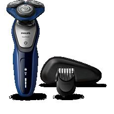 S5600/41 AquaTouch Ηλεκτρική μηχανή για υγρό και στεγνό ξύρισμα