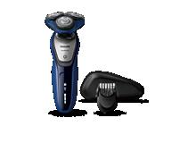 Ξυριστικές μηχανές AquaTouch