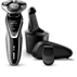 Norelco Shaver 5750 Wet & dry electric shaver, Series 5000