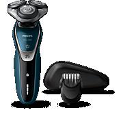 Shaver series 5000 Pánský elektrický holicí strojek Wet & Dry