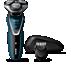 Shaver series 5000 Golarka elektryczna do użytku na sucho i na mokro