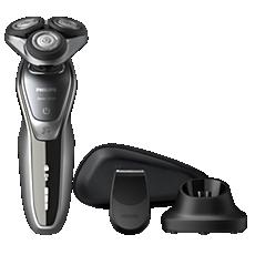 S5940/48 -   Shaver series 5000 Elektrischer Nass- und Trockenrasierer