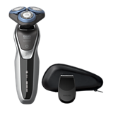 Shaver 6540