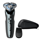 Shaver series 6000