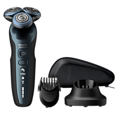 S6810/82 - Philips Norelco Shaver series 6000 Wet and dry electric shaver