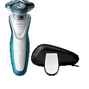 Shaver series 7000 Rasoio elettrico Wet & Dry