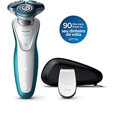 S7310/12 -   Shaver series 7000 Ideal para a pele sensível