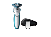 AquaTouch Shavers