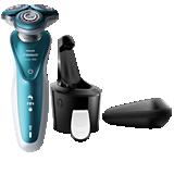 Shaver 7300