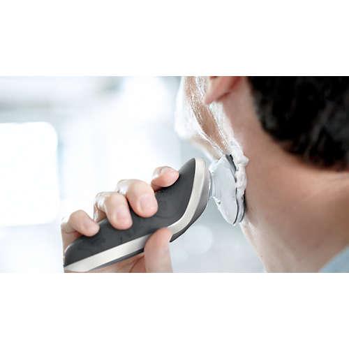 Shaver series 7000 Golarka elektryczna do użytku na sucho i na mokro