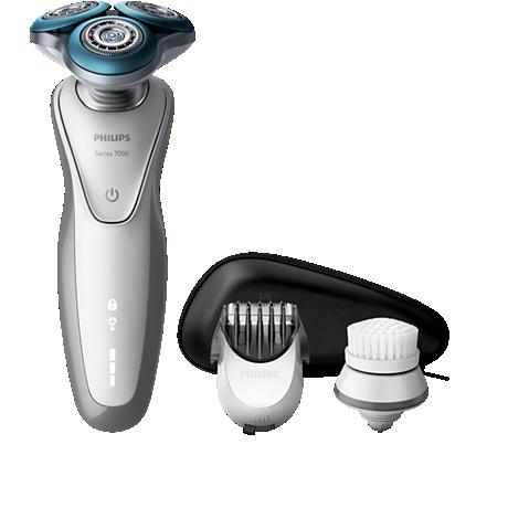 Sensitive shave dd1de474425