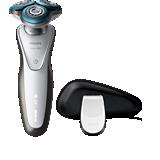 Shaver 7700