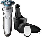 Shaver series 7000 Våd og tør elektrisk shaver