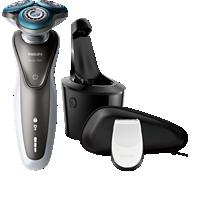 Shaver series 7000 aparat de bărbierit umed şi uscat