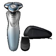Shaver series 7000 Rasoir électrique pour peau sèche ou humide
