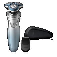 S7910/16 -   Shaver series 7000 乾濕兩用電鬍刀