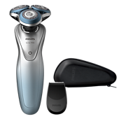 Shaver series 7000 乾濕兩用電鬍刀