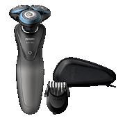 Shaver series 7000 乾濕兩用電鬚刨
