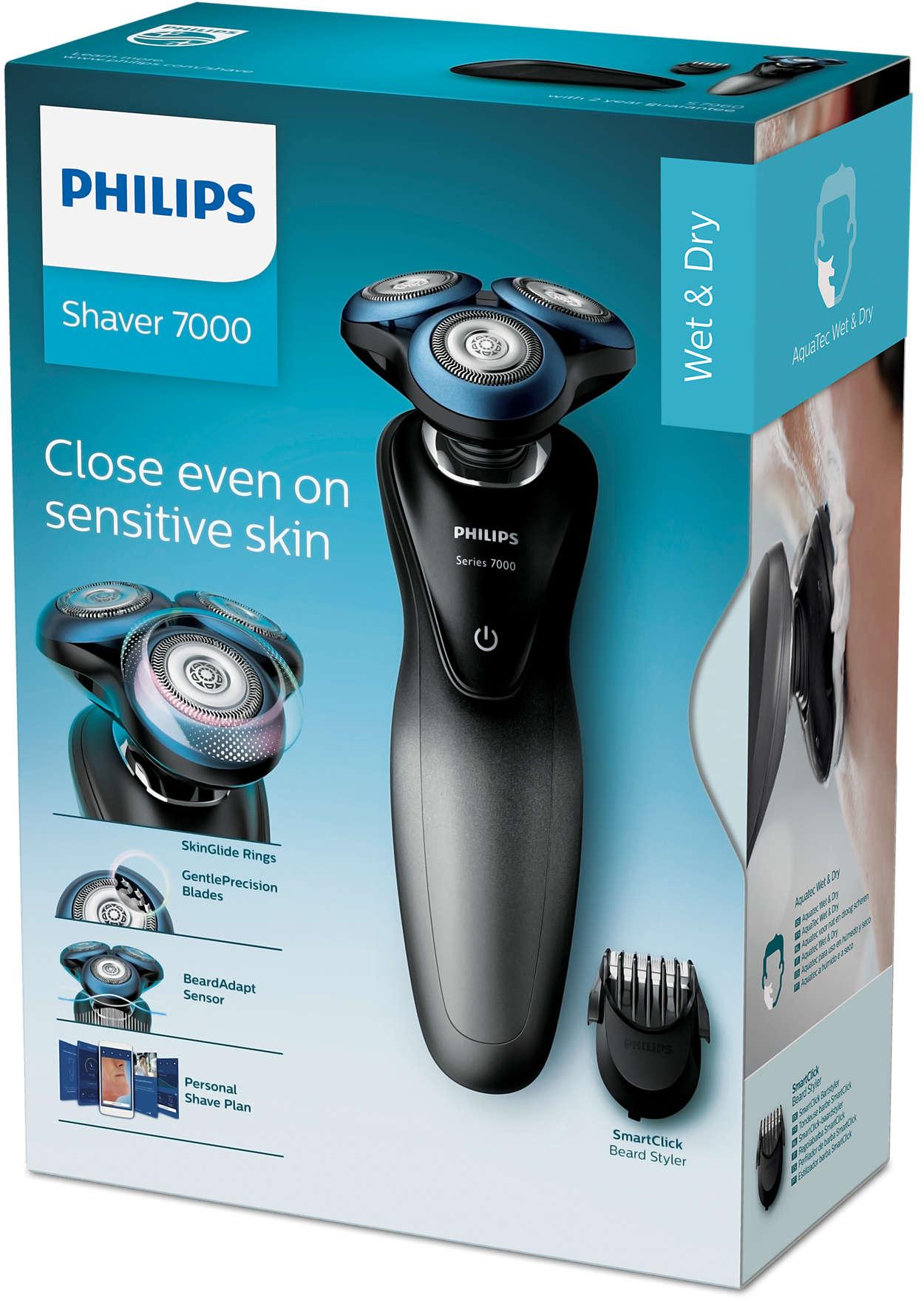 Philips S7960/17