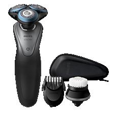 S7970/19 Shaver series 7000 Rasoio elettrico Wet & Dry
