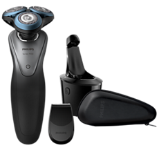 S7970/26 Shaver series 7000 Wet and dry electric shaver