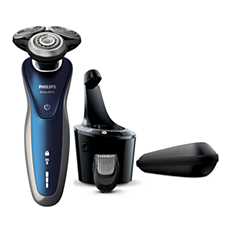 S8950/90 - Philips Norelco Shaver series 8000 Wet and dry electric shaver
