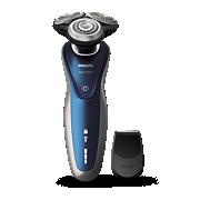 Shaver series 9000 ウェット&ドライ電気シェーバー
