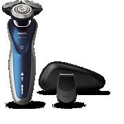 Shaver series 8000 Rasoir électrique 100% étanche