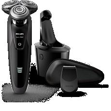 S9031/27 -   Shaver series 9000 Rasoir électrique 100% étanche