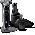 Shaver series 9000 ıslak ve kuru tıraş özellikli tıraş makinesi