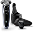 Shaver series 9000 elektrický strojček suché/mokré holenie
