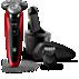 Shaver series 9000 pencukur listrik basah dan kering