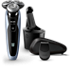 Shaver series 9000 wet & dry electric shaver with SmartClean PLUS