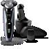 Shaver series 9000 Rasoir électrique pour peau sèche ou humide