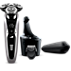 Norelco Shaver series 9000 Wet and dry electric shaver