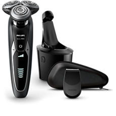 S9531/26 Shaver series 9000 Wet and dry electric shaver