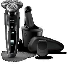 S9531/26 Shaver series 9000 Rasoio elettrico Wet & Dry