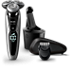 Shaver series 9000 Sähköparranajokone märkä- ja kuiva-ajoon