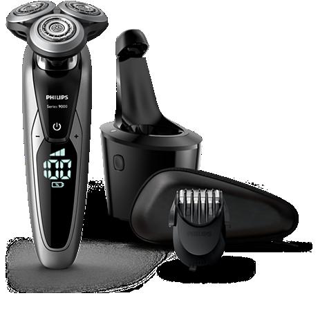 Aparat za brijanje Series 9000