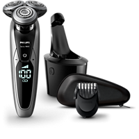 Seri tıraş makineleri