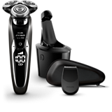 Shaver 9700