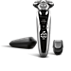 Norelco Shaver 9850 Wet & dry electric shaver, Series 9000