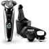 Shaver series 9000 습식 및 건식 면도가 가능한 전기면도기