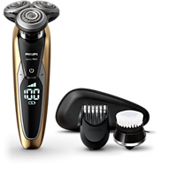 FACE Shavers