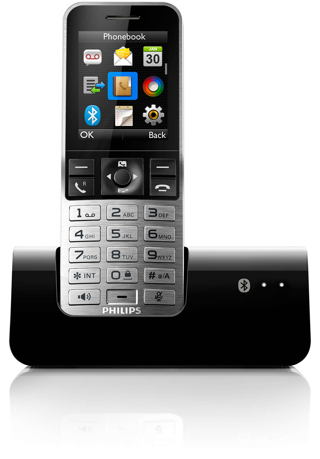 Όλες οι κλήσεις, σε σταθερά και κινητά, σε ένα τηλέφωνο