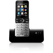 MobileLink Teléfono inalámbrico digital con MobileLink