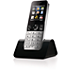 MobileLink Microteléfono adicional S9