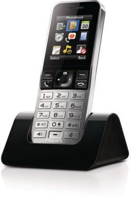csatlakoztassa az otthoni telefont a mobiltelefonhozlee énekelt a te randevúban