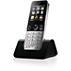 MobileLink S9 extra kézibeszélő