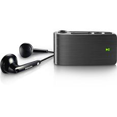 SA018104K/97  MP3 player